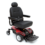 select elite Pride Jazzy Electric Wheelchair Powerchair Los Angeles CA Santa Ana Costa Mesa Long Beach
