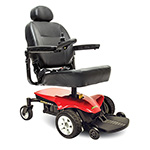 select elite es Pride Jazzy Electric Wheelchair Powerchair Los Angeles CA Santa Ana Costa Mesa Long Beach